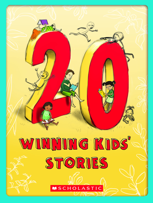 kids stories is not the best kids stories written by adults these