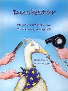 Duckstar1