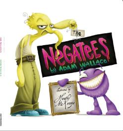 FRONTCOVER_THE_NEGATEES_HARDCOVER