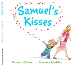 SAMUELS Kisses