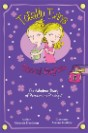 Totally_Twins_cover1_157212735_std_jpg_opt88x133o0,0s88x133