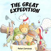 209_greatexpedition_cover