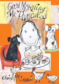 01 pancakes