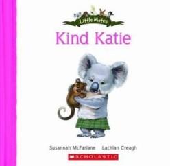 kind Katie