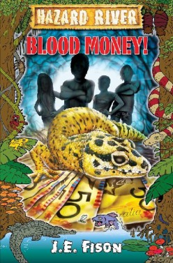 blood_money_cover