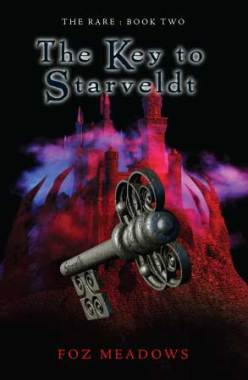 Key-to-Starveldt-450