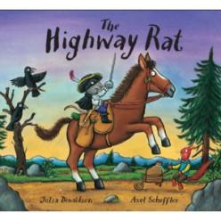0001 Donaldson-and-Scheffler-The-Highway-Rat