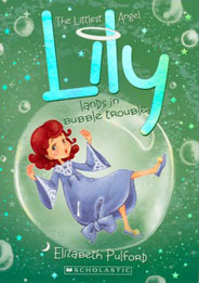 Lily-lands-in-Bubble-Trouble
