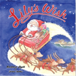 lily's wish