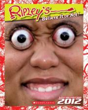 ripleys-believe-it-or-not-special-edition-2012