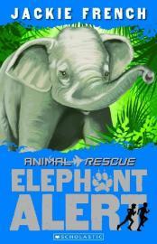 animal-rescue-1-elephant-alert