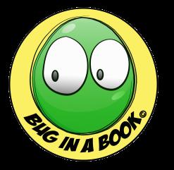 bug-logo-lettering.png