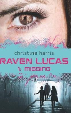 Raven-Lucas-Missing