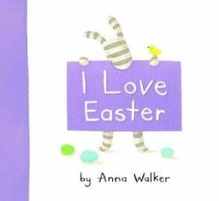 i-love-easter