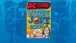 kz-joke-book-530x305