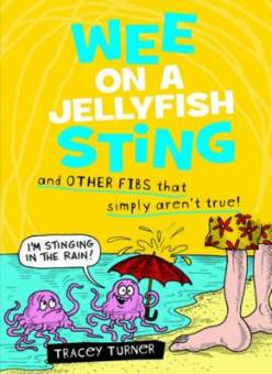 Wee-on-a-Jelly-Fish-Sting-9781741699784