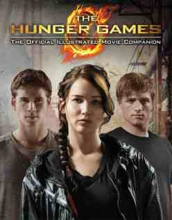 hunger-games-movie-companion