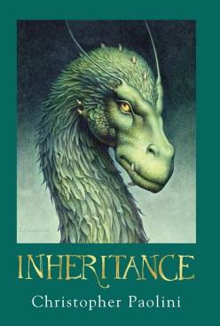 Inheritance-Inheritance-4-christopher-paolini