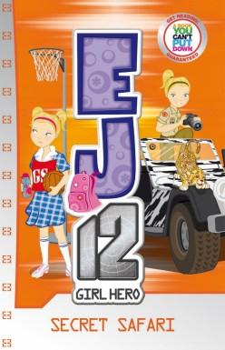 EJ12-12-Secret-Safari-RGB-659x1024