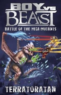 battle-of-the-mega-mutants-terratoratan