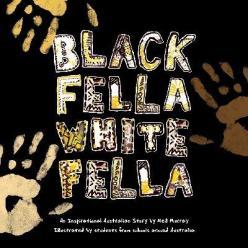 black-fella-white-fella