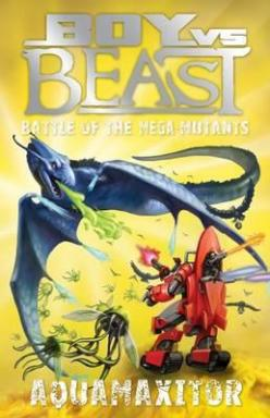 boy-vs-beast-battle-of-the-mega-mutants