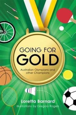 going-for-gold-australian-olympians-and-other-champions
