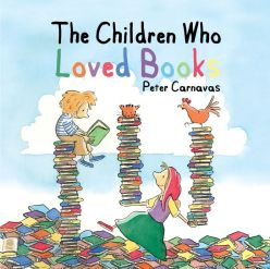 the-children-who-loved-books-cover