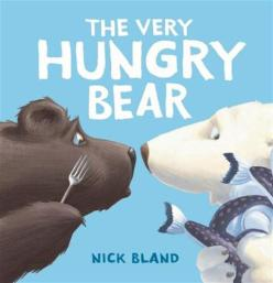 the-very-hungry-bear