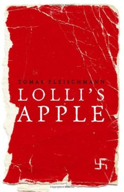 Thomas Fleischmann - Lollis Apple