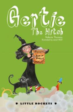 486-20120725230624-Front-Cover_Gertie-The-Witch_HR-sized-298-auto