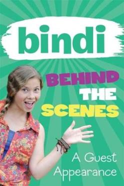 bindi-behind-the-scenes-3-a-guest-appearance