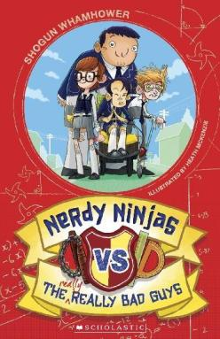 nerdy-ninjas-1nerdy-ninjas-v-the-really-really-bad-guys