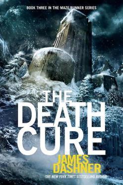 death-cure-2df98fz