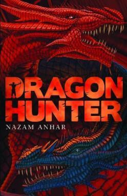 dragon-hunter