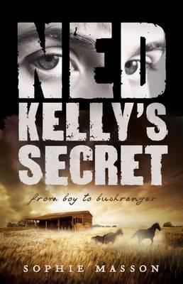Image result for Ned kelly's secret