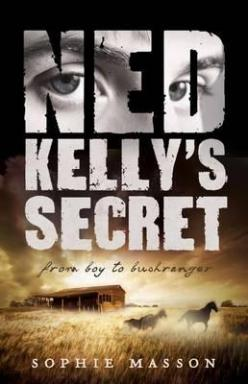ned-kellys-secret