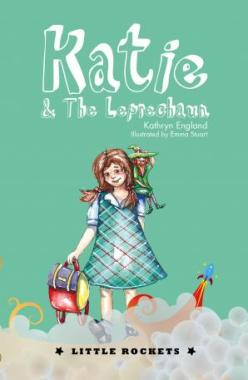 466-20120523193447-Front-Cover_Katie-and-the-Leprechaun_HR-sized-298-auto
