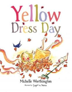 505-20120828183646-Cover_Yellow-Dress-Day_HR-sized-298-auto