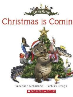 little-mates-christmas-is-coming