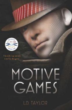 motive-games