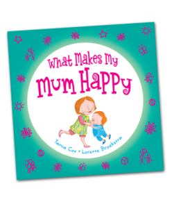 mumhappy-book