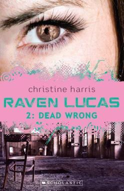 raven-_lucas_deadwrong