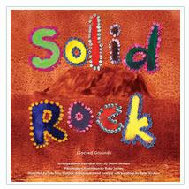 solidrock_buy_s12