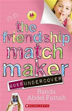 the-friendship-matchmaker-goes-undercover
