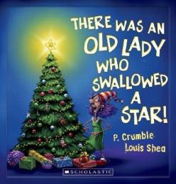 there-was-an-old-lady-who-swallowed-a-star