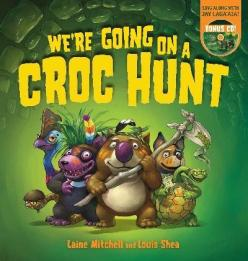 were-going-on-a-croc-hunt