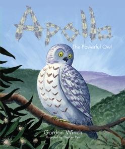 524-20120925212312-Cover_Apollo-the-Powerful-Owl_-LR