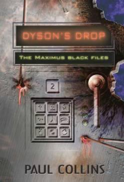 dysons-drop-450