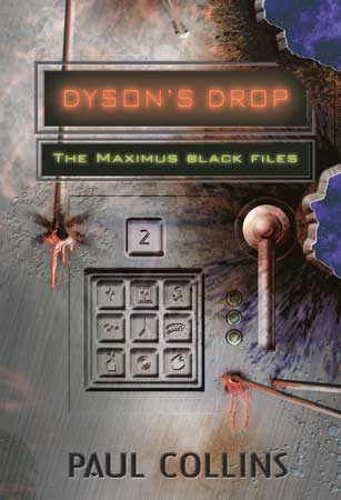 dysons-drop-450